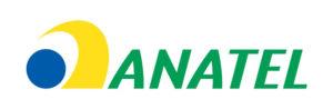 anatel-logo