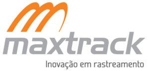 logo_maxtrack